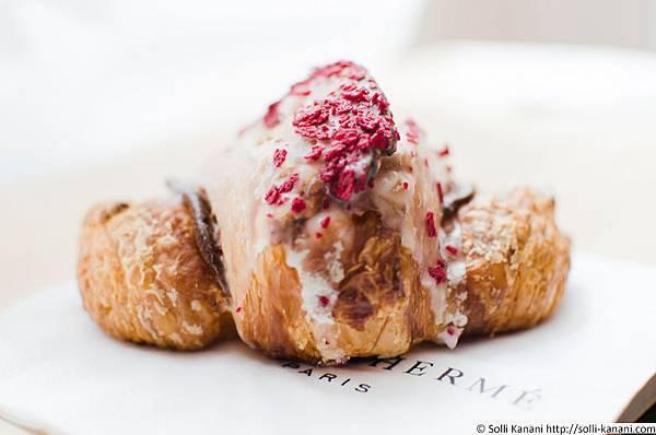 croissant-ispahan-pierre-herme-01