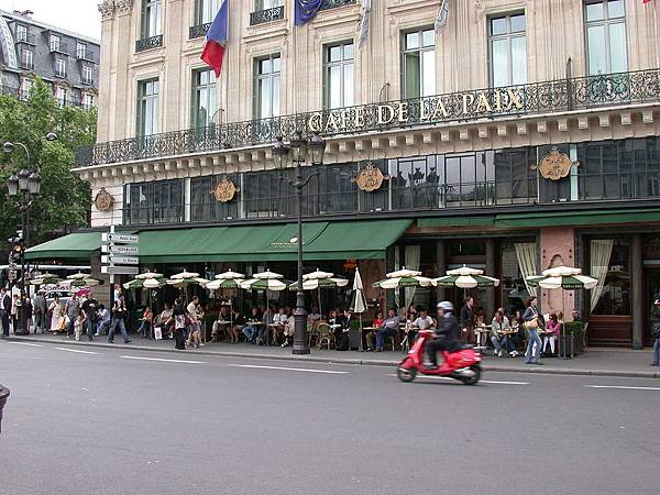 1200px-Café_de_la_Paix_Paris_France