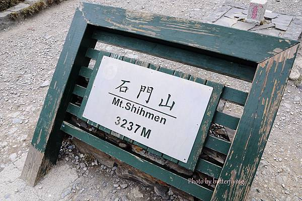 DSC_0669_副本.jpg