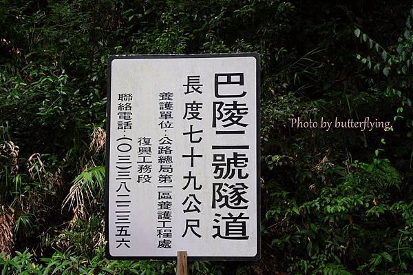 DSC_0102_副本.jpg