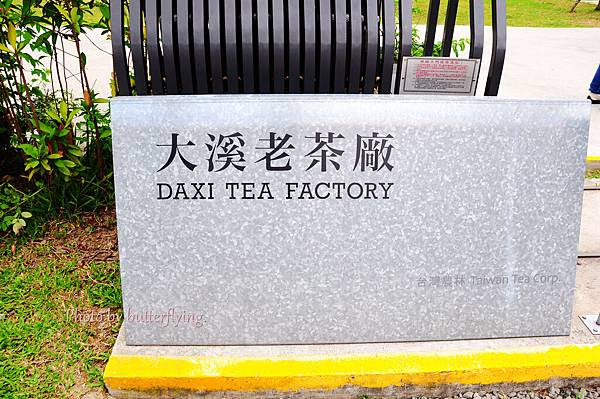 DSC_0149_副本.jpg