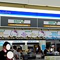 P1080160_副本.jpg