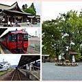 2015_kitakyushu_06