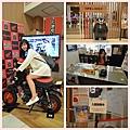 2015_kitakyushu_09