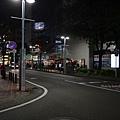 DSC_0127_副本