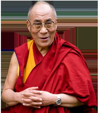 Dalailama06.png