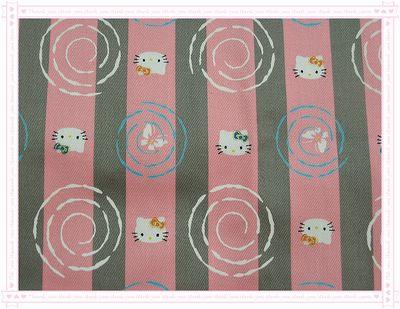 Kitty_3【BB款】絕版布