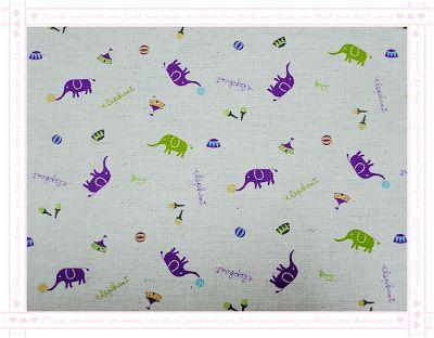 大象馬戲團-4