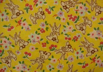 小鹿班比與小花_3