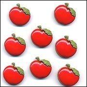 蘋果 - 1