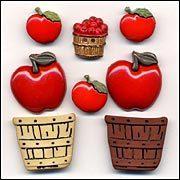 富士大蘋果