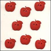 蘋果 - 2