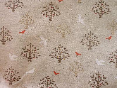 十字繡 - 鴿子篇