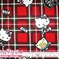 蘇格蘭版Kitty