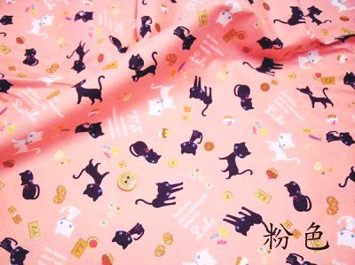 可愛貓咪-1