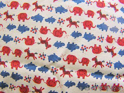動物園系列--大象、斑馬、河馬