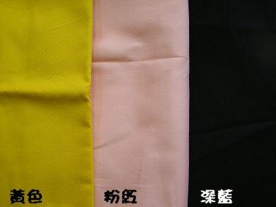 日本進口棉布_1