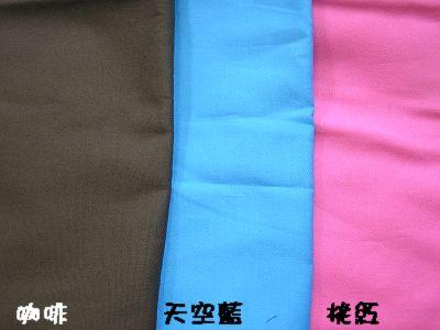日本進口棉布_2