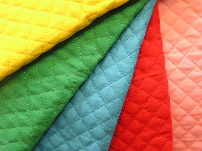 內裡壓線鋪棉(5色)缺貨