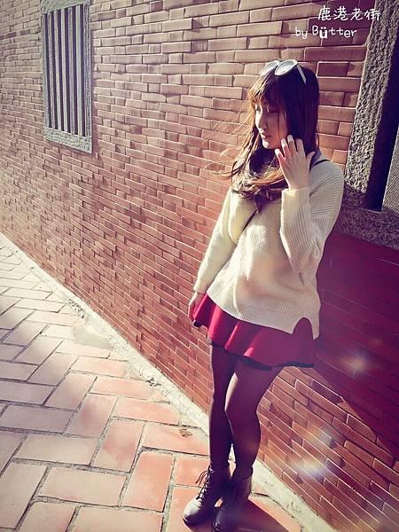 S__43925509.jpg