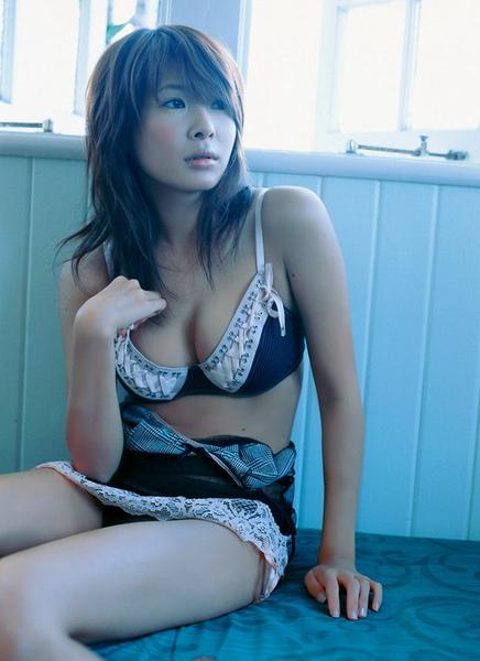 Makiyo04.jpg