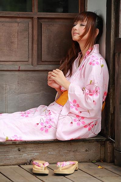125089539678-mini-kimo___.jpg