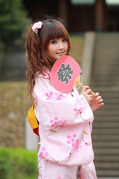 125089529572-mini-kimo___.jpg