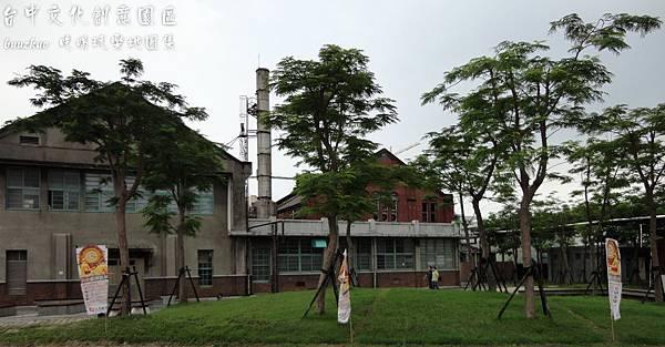 DSC00682-01.jpg