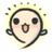 1340714178 2748471793 - 櫻花水信玄餅,日本超夯水滴蛋糕,逢甲也能吃得到哩!