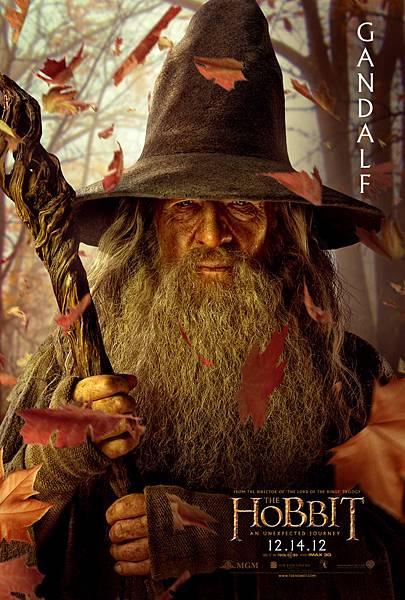 poster-gandalf