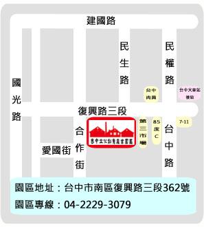 map_700