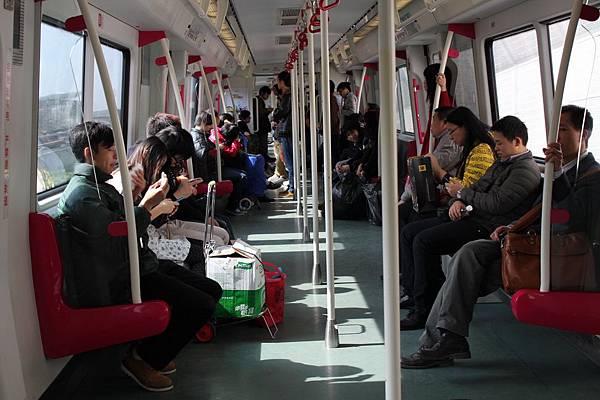20130113-17廣州 (4)