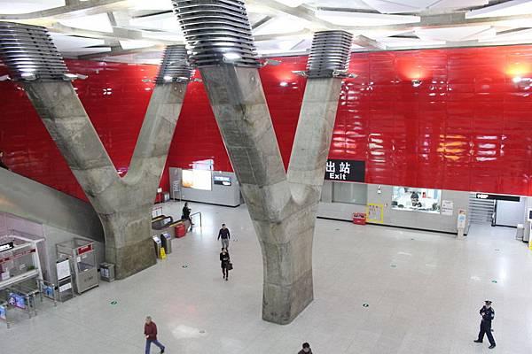 20130113-17廣州 (3)