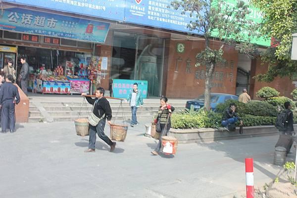 20130113-17廣州 (14)