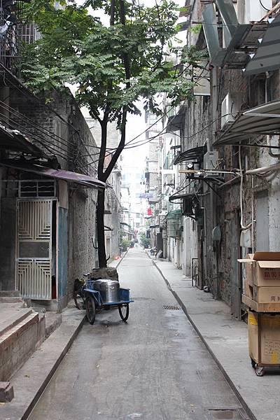 20130113-17廣州 (34)