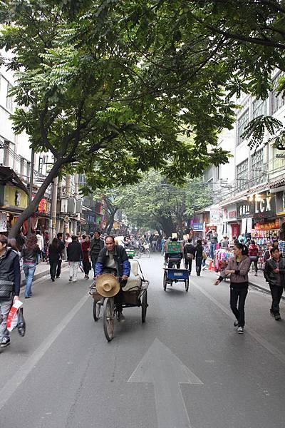 20130113-17廣州 (35)