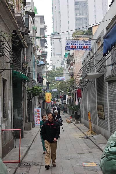 20130113-17廣州 (37)