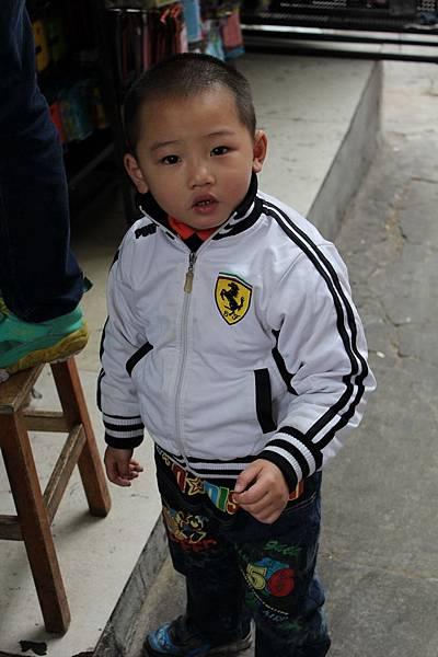 20130113-17廣州 (38)