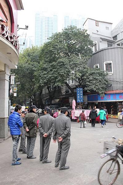 20130113-17廣州 (49)