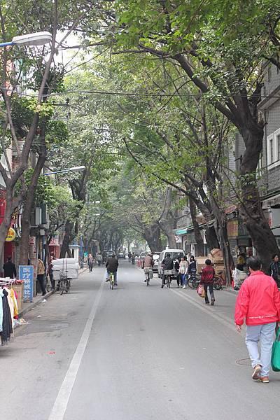 20130113-17廣州 (47)