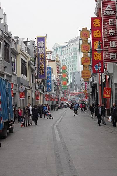 20130113-17廣州 (48)