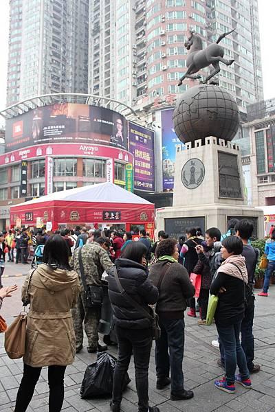 20130113-17廣州 (79)