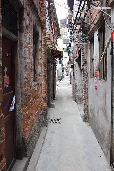 20130113-17廣州 (89)