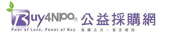 buy4npo_logo.jpg