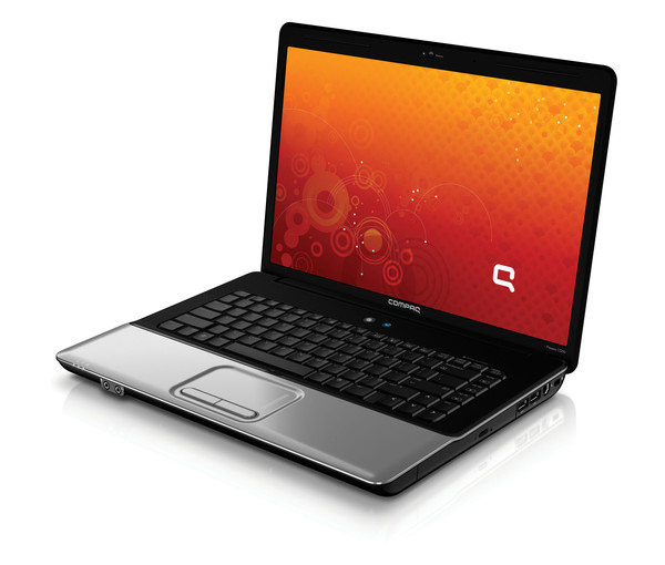 HP CQ40-326AX