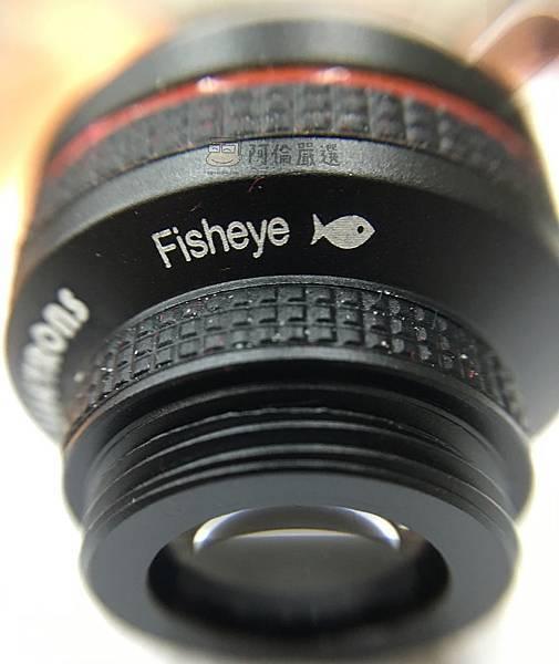 魚眼鏡頭拷貝.jpg