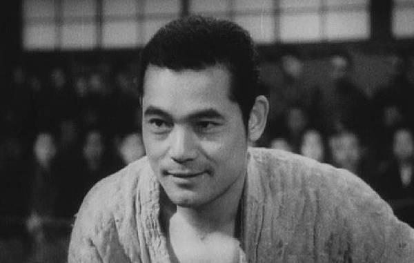10.Sanshiro Sugata-3.jpg