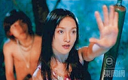 03-香港有個好里荷.jpg