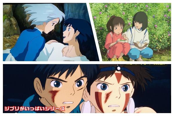 collage.1.jpg