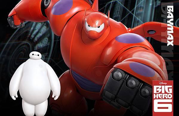 Big-Hero-6-8.jpg